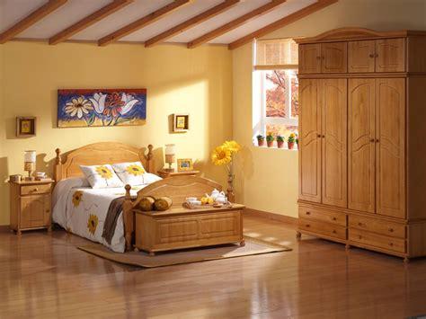 dormitorio pino  dormitorios provenzalpino