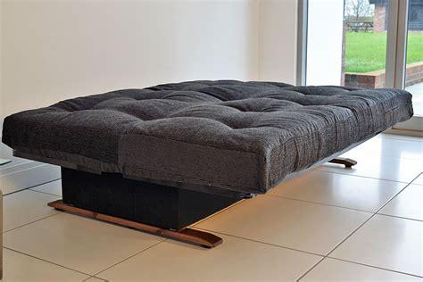 cheap futon sofa bed pangkor futon sofa bed cheap sofa beds