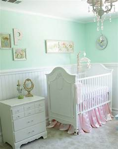 Nurseries fit for a royal baby - Page 2