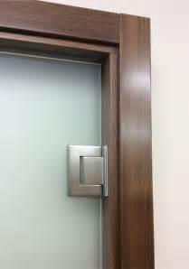 Frameless Glass Door Hinges