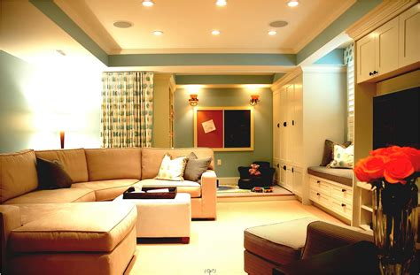 simple false ceiling designs for living room in india arsip tembi net