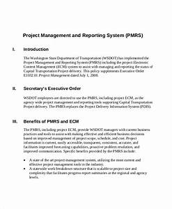 sample management management toll free no 61 879057034 With document management system project report