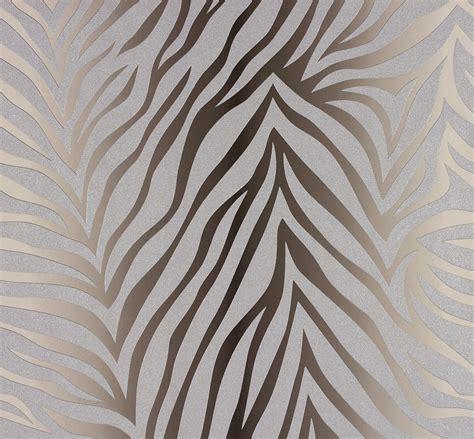 designer tapeten tapete nena designer marburg zebra braun 57265