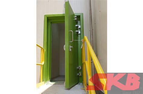 malaysia blast resistant doors fire rated doors