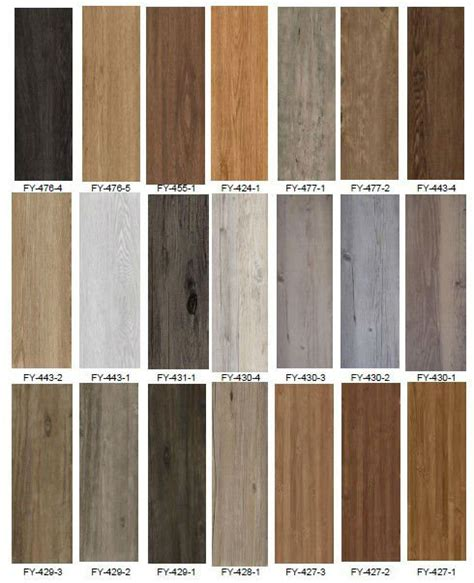 vinyl flooring colors vinyl floor colors gurus floor