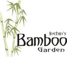 inchin bamboo garden inchin s bamboo garden trademark of inchin restaurants inc