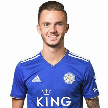 James Maddison Leicester Facts Premier League Footballer