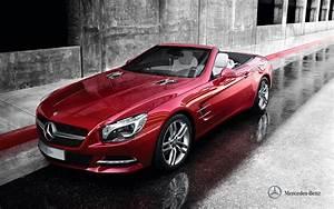 Sl Auto : fiche technique mercedes classe sl r107 450 sl auto titre ~ Gottalentnigeria.com Avis de Voitures