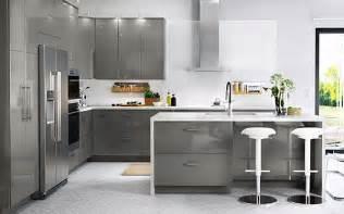 small ikea kitchen ideas kitchen of ikea small kitchen ideas ikea small kitchen ikea small kitchen island
