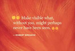 Quotes About Art And Creativity  QuotesGram  Creativity Quotes And Sayings