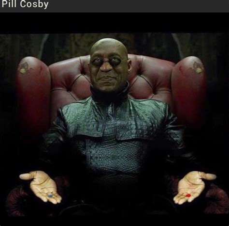 Bill Cosby Basketball Memes - has this been posted yet message board basketball forum insidehoops