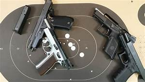 Welche Haustür Ist Die Beste : gunvlog welche pistole ist die beste youtube ~ Watch28wear.com Haus und Dekorationen