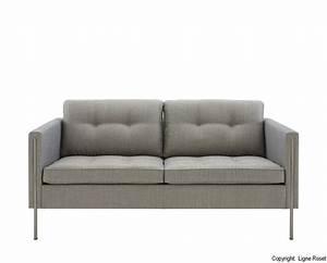 Kissen Für Sofa : graues sofa welche kissen teppich wandfarbe ahoipopoi blog ~ Frokenaadalensverden.com Haus und Dekorationen