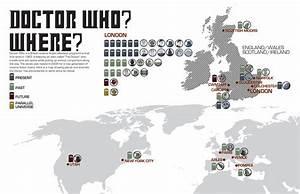 Sd England  Some Infographics