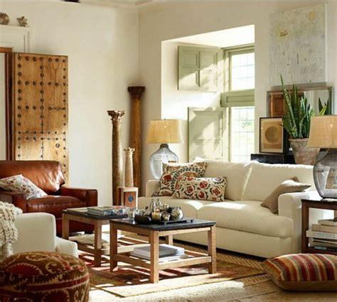 Wohnung Gemütlich Einrichten by Gro 223 Es Wohnzimmer Gem 252 Tlich Einrichten