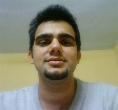 Sperm Face Pics