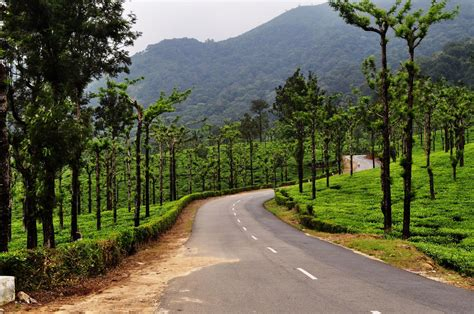 coimbatore hill station of tamil tamil nadu hill stations a complete list with write up