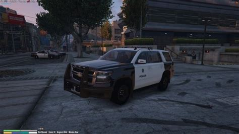 Redneck Lspd Livery Pack Textures Gtapolicemods