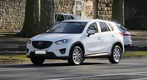 Mazda Cx 5 Essai : essai mazda cx 5 2012 2017 belle homog n it 37 avis ~ Medecine-chirurgie-esthetiques.com Avis de Voitures