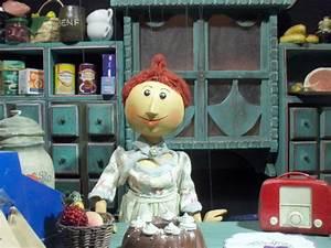 Zu Besuch In Der Augsburger Puppenkiste Bastian Sick