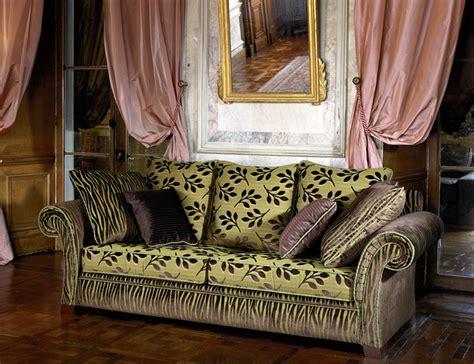 canape cuir style ancien canapé ancien photo 8 15 canapé style ancien de chez
