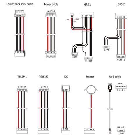 Solo Drone Wiring Diagram Circuit Maker