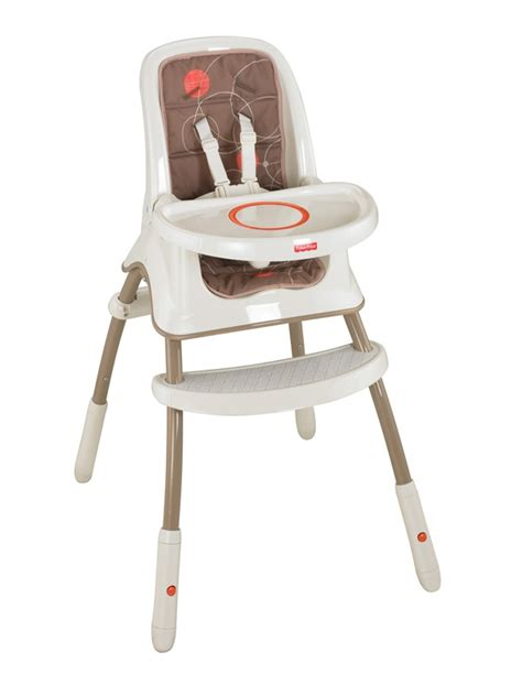 Boon Flair High Chair Uk by 48 Best Images About Highchairs Booster Seats On