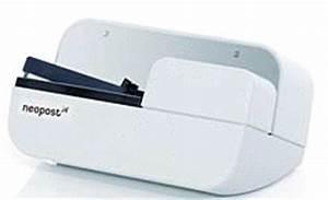 openers extractors With neopost letter opener