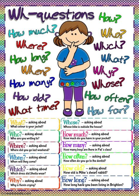 wh questions interactive  downloadable worksheet