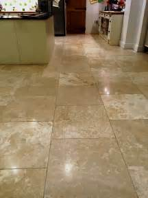 tile floor cleaner guide for choosing the best vacuum for tile floors prime reviews with