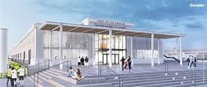 Campus Design AltaSea