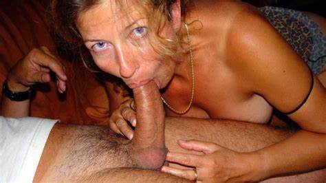 Amature Adorable Mothers Knew Great Blowie Beautifull Mom Pounding And Gush