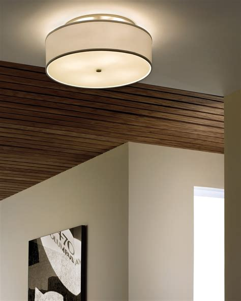 large ceiling 2thousand degrees 700tdmulfml mulberry contemporary semi