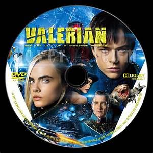 Valerian And The City Of A Thousand Planets  Valerian Ve Bin Gezegen  U0130mparatorlu U011fu
