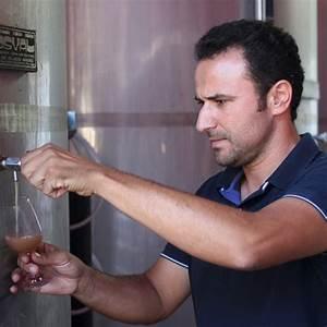 Winemaker Audible Series  Quinta Da Silveira  Mixed Case Of 6 Bottles  U2014 Davy U0026 39 S Wine Merchants