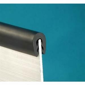 Protection Bord De Tole : pm01003 f930 protection bord de tole couronne 100 m ~ Dailycaller-alerts.com Idées de Décoration