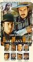 Larry McMurtry's 'Dead Man's Walk' (1996) - Yves Simoneau ...