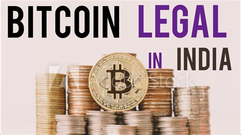 However, this widely varies in emerging markets. Bitcoin legal in India | Bitcoin is legal ? in India | what is Bitcoin - YouTube