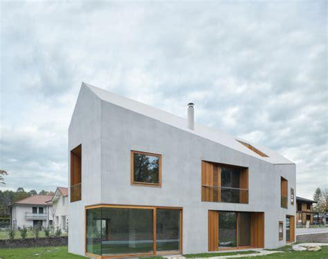 Die Besten Architektenhäuser