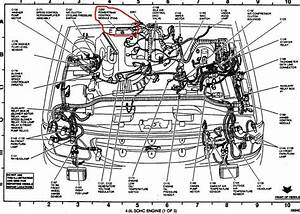 Chevy Impala 3 4 Engine Diagram