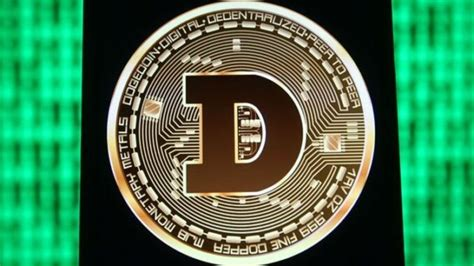 Dogecoin price prediction: Will DOGE hit $1 this year ...