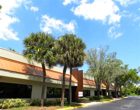 private office space  fort lauderdale cypress business