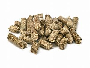 Hekotek Announces Pellet Plant Orders In Latvia  Belarus