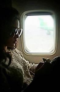 Foto Ariel Tatum Berduet dengan Ari Lasso di Lagu 'Karena ...