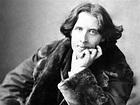 Oscar Wilde | Blog di Cristiana Ziraldo
