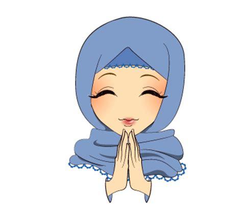 muslim hijab girl wacom gallery