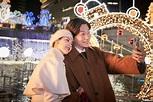 (影音)李東輝存錢娶中國女星 靠媽搞定90%華語台詞 - 自由娛樂