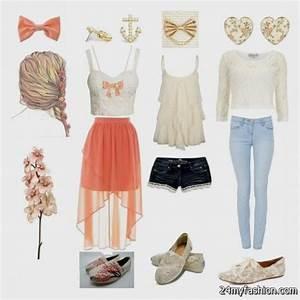 cute summer dress tumblr 2016-2017   B2B Fashion