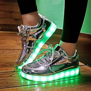 Light Switch With Usb Port Silver Fluo Shoes