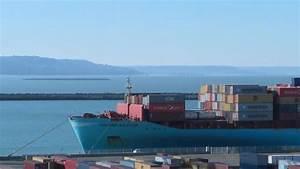 Emploi Comptable Le Havre : emploi le port du havre est une mine d 39 embauches ~ Dailycaller-alerts.com Idées de Décoration